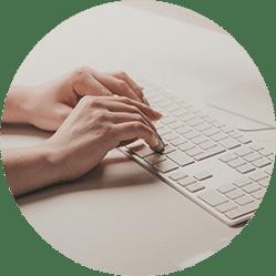 blog finanzas personales