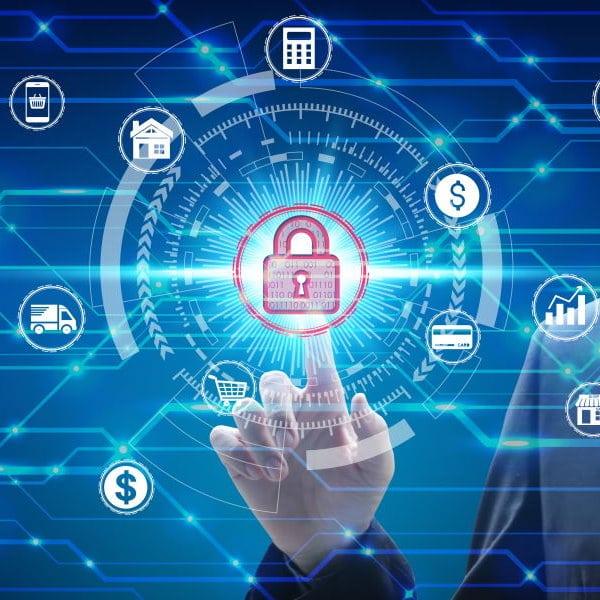 Ciberseguros para empresas Catalana Occidente