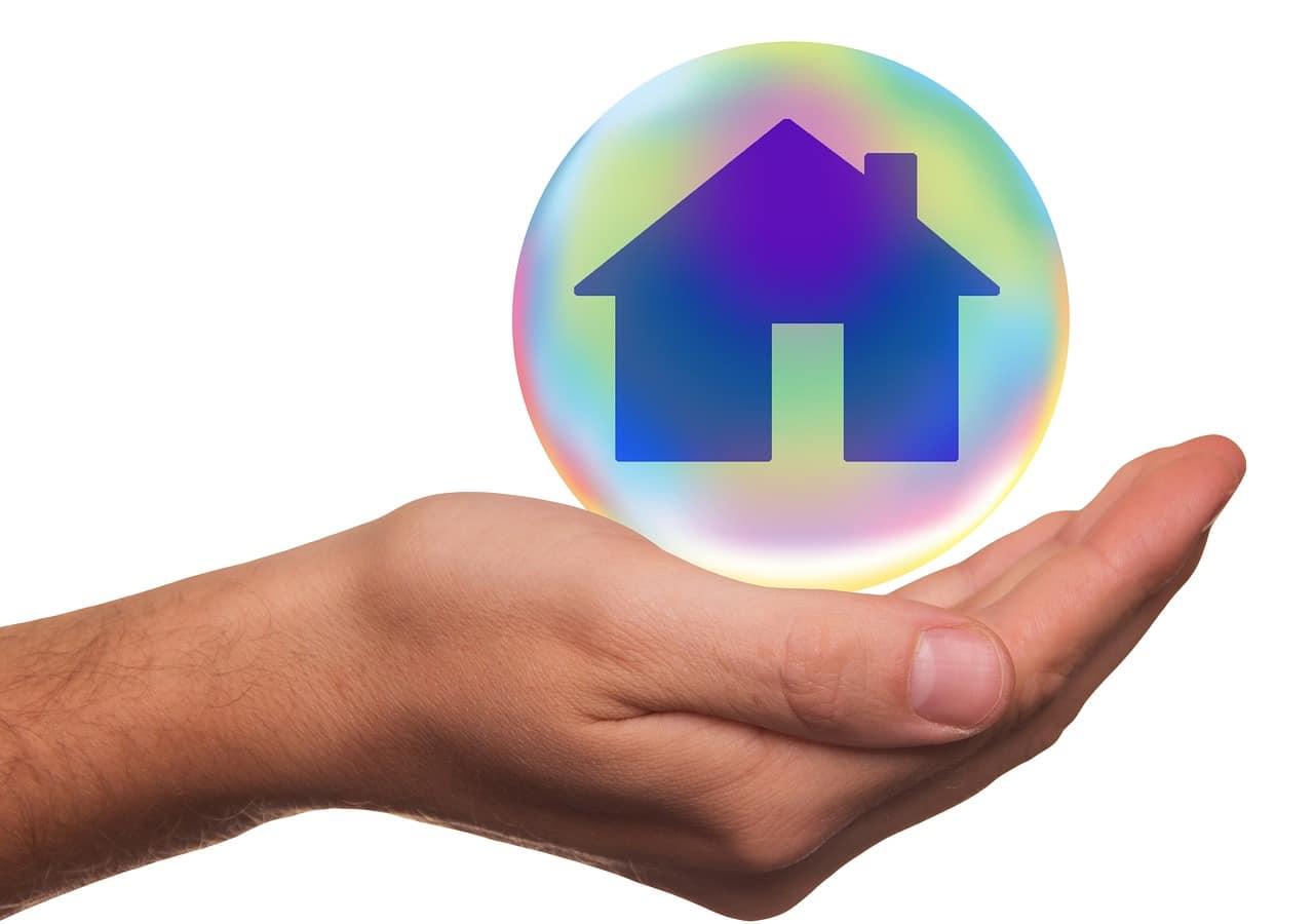 seguro familia hogar
