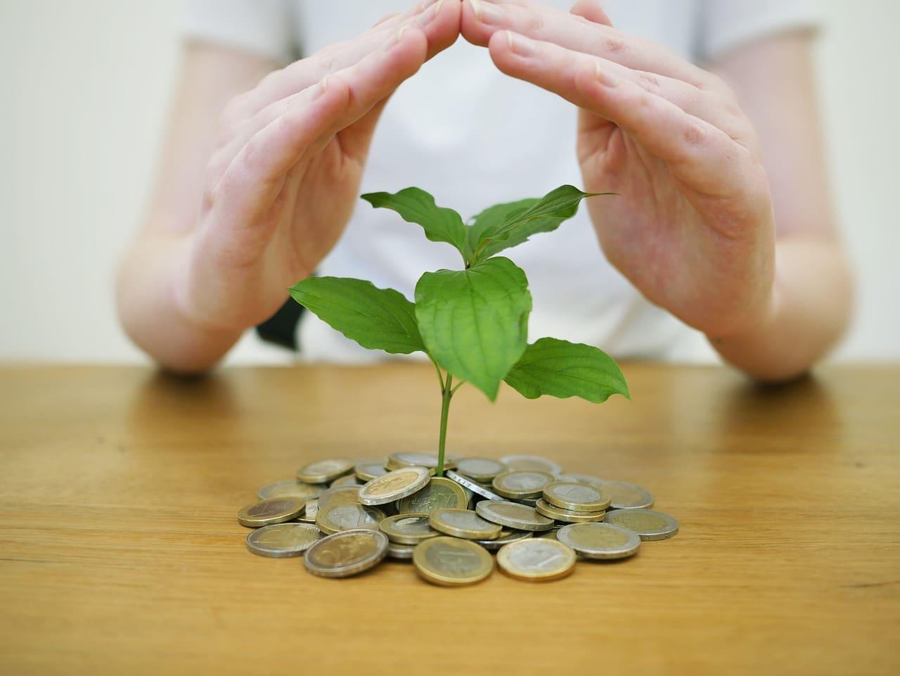 como-invertir-en-fondos-de-inversion